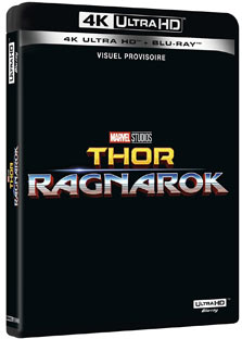 Film-Blu-ray-Marvel-4K