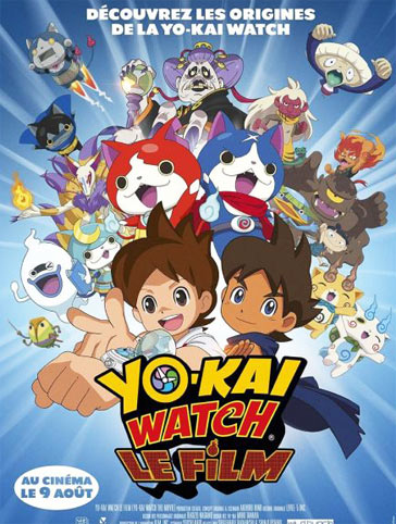 yo-kai-watch-le-film-Blu-ray-DVD-edition-collector