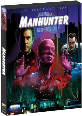Manhunter-sixieme-sens-edition-collector-Blu-ray-Ultimate-30-anniversaire