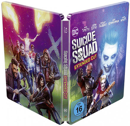 Steelbook-dc-comics-2017-edition-collector-limitee-Suicide-squad