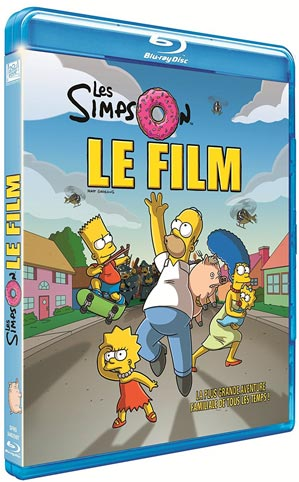 les-simpson-le-film-blu-ray-DVD