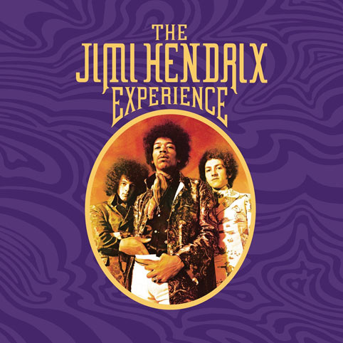 the-jimi-hendrix-experience-coffret-8-vinyles-LP-2017-edition-collector