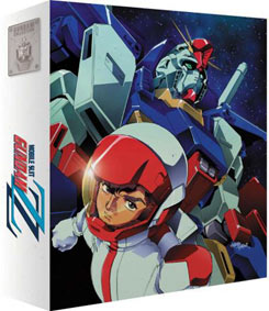 animation-anime-coffret-collector-Blu-ray-japanimation
