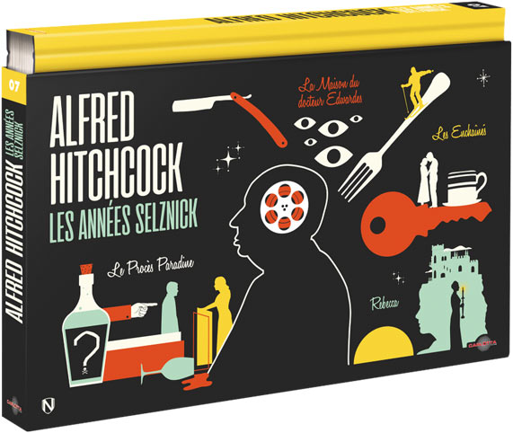 coffret-ultra-collector-Hitchcock-Carlotta-selznick
