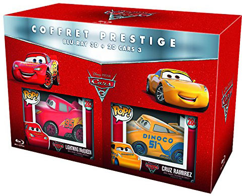 Coffret-collector-Cars-3-edition-limitee-Blu-ray-3D-2D