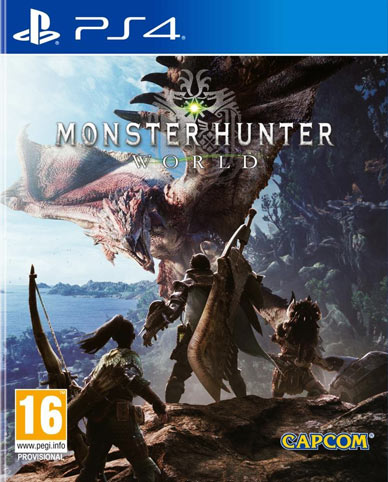 Monster-hunter-World-PS4-Xbox-One-precommande