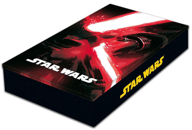 Star-wars-coffret-metal-collector-ruines-de-lempire-reveil-de-la-force