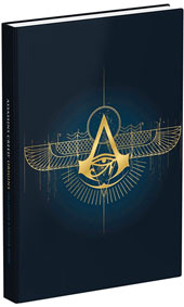 livre-guide-de-jeu-video-artbook-collector
