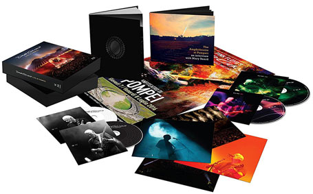Coffret-deluxe-collector-CD-Vinyle-Live