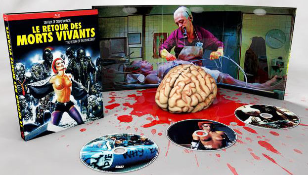 retour-morts-vivants-edition-collector-2017-Bluray-DVD