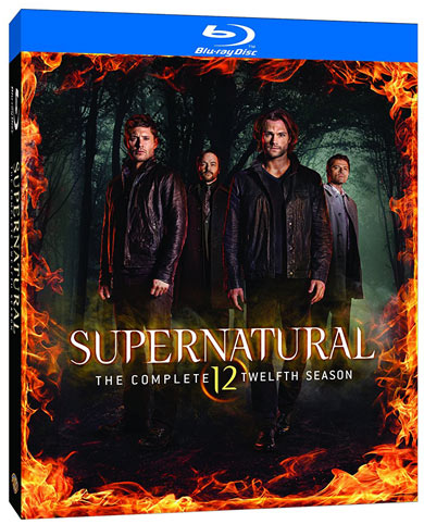 Supernatural-saison-12-Coffret-DVD-Blu-ray-VF-francais