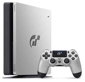 Console-playstation-4-ps4