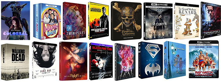 calendrier-des-sorties-DVD-Bluray