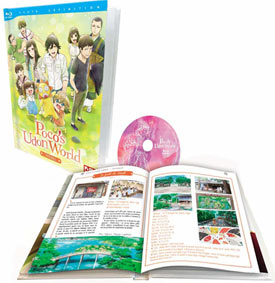serie-animation-dessin-anime-Blu-ray-Collector-noel