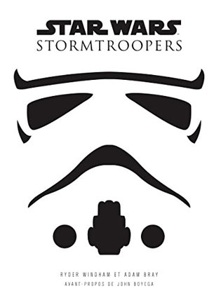 Star-Wars-Stortroopers-artbook-livre