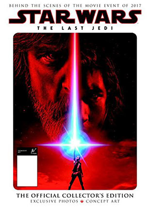 Star-wars-collector-last-jedi-official-edition