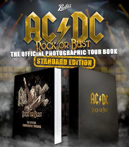 AC-DC-livre-artbook-edition-limitee-2017-rock-or-bust-collector