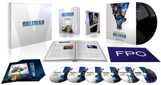 Coffret-collector-edition-bluray-4K-3D-2018