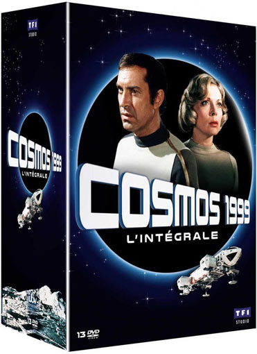 Coffret-integrale-Cosmos-1999-DVD-Bluray
