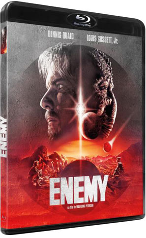 Enemy-edition-remasterise-Blu-ray