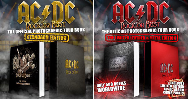 acdc-livre-artbook-collector-edition-limited