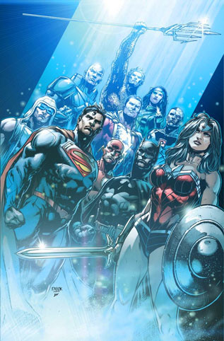 justice-league-edition-Deluxe-limitee-urban-Comics-5-ans