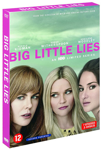 Big-Little-Lies-coffret-integrale-DVD-Blu-ray-saison-1