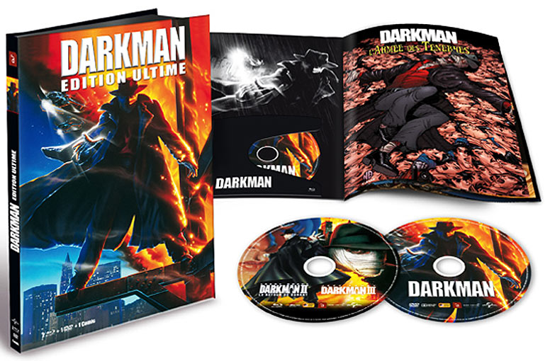 Coffret-collector-Darkman-edition-limitee-Blu-ray-DVD-2017