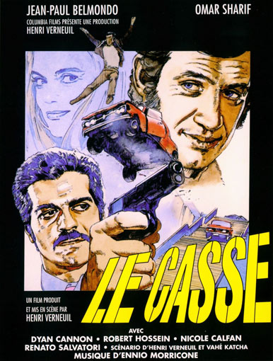 Le-Casse-Edition-Collector-Blu-ray-DVD-2017-Belmondo-verneuil