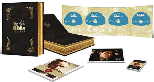Le Nouveau Taxi 1 2 DVD.rar