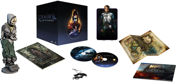 Coffret-collector-jeux-video-2017-rpg-role
