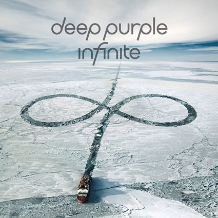 Deep-Purple-inFinite-Coffret-collector-Box-edition-limitee-collector-nouvel-album