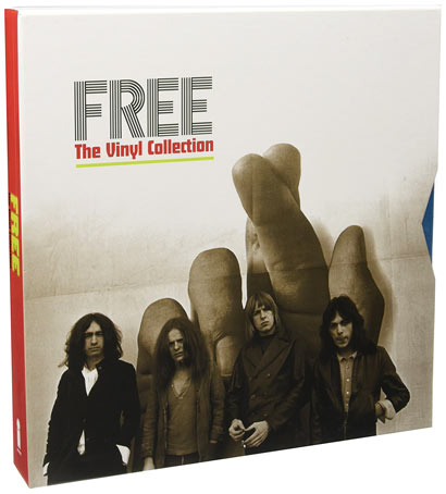 Free-Vinyl-Collection-Coffret-Collector--7LP-edition-Tirage-Limite