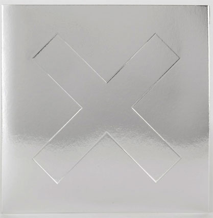 I-see-you-the-XX-coffret-collector-limitee-CD-Vinyle-DVD-LP-45T
