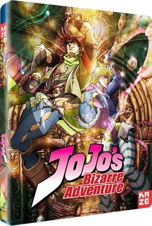 Jojo-s-bizar-adventure-coffret-integrale-Blu-ray-saison-1
