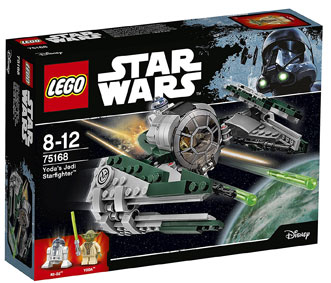 Lego-75168-YodaS-Jedi-Starfighter-2016-2017-star-wars
