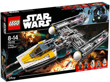 Lego-75172-Y-Wing-Starfighter-star-wars-rogue-one