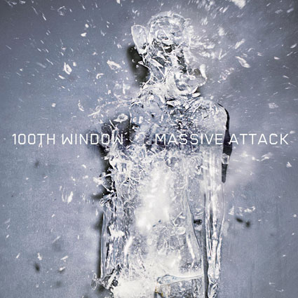 Massive-attack-100th-Window-3LP-Gatefold