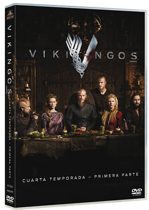 Vikings-coffret-integrale-saison-4-partie-1-Blu-ray-DVD