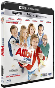 Comedie-Blu-ray-4K-Ultra-HD-2017