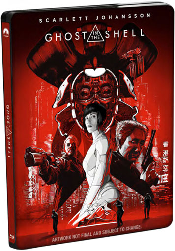Film-Ghost-in-the-Shell-steelbook-Bluray-DVD-2017