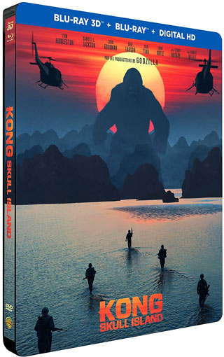 Steelbook-Kong-Skull-Island-edition-collector-Blu-ray-3D-combo