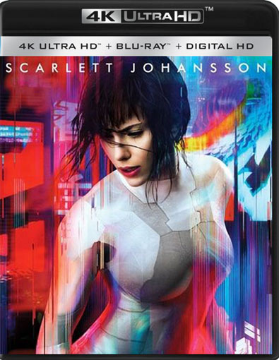 ghost-in-the-shell-Blu-ray-4K-3D-DVD-film-2017