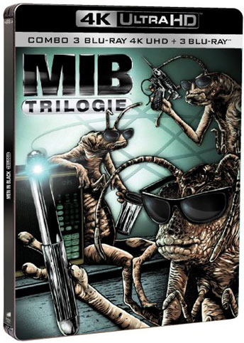 Steelbook-4K-MIB-Men-in-black-edition-limitee-2017