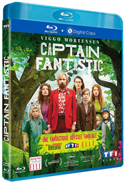 edition-speciale-fnac-2017-Bluray-DVD