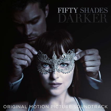 50-Cinquante-nuances-plus-sombres-Fifty-Shades-Darker-CD-BO-OST-soundtrack