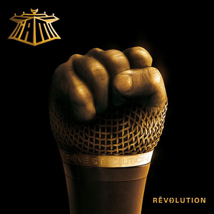 IAM-Revolution-edition-Limitee-collector-CD-coffret-Vinyle-LP-Blanc