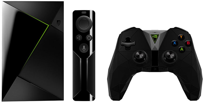 NVIDIA-SHIELD-TV-4k-HDR-box-android-streaming-google