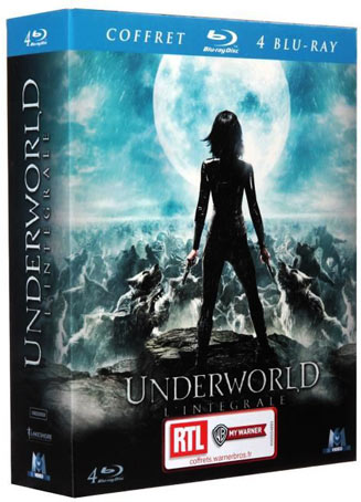 coffret-integrale-underworld-Blu-ray-DVD