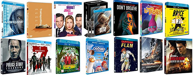film-edition-collector-bluray-dvd-2017-Precommande